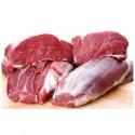 Frozen Brazil Beef Heel-Shank Muscle