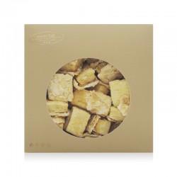Sweets Talk 本地手做杏仁酥 (盒)