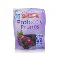Mariani Premium Probiotic Prunes