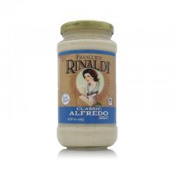 Francesco Rinaldi Alfredo Pasta Sauce
