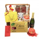 Wishes Of Prosperity Hamper (HOT)