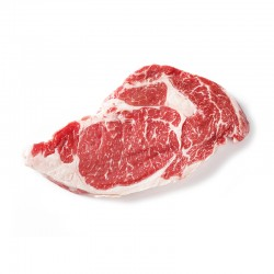 Frozen US 1855 Black Angus Ribeye