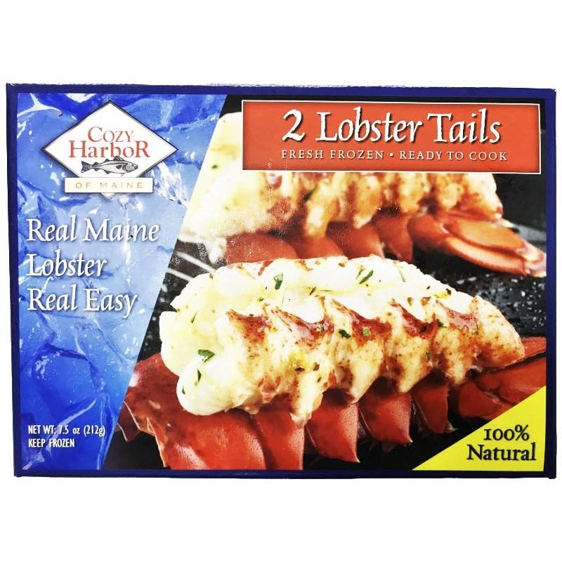 us-lobster-tail.jpg