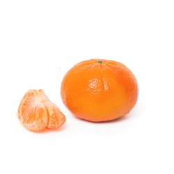 Australia Mandarin Orange (6Pcs)