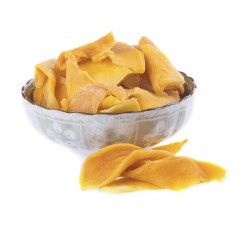 Philippines Dried Mango Slices