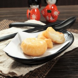 Japanese Cheese Rice Cake (20Pcs)