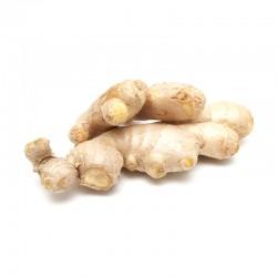 HK Organic Ginger