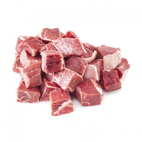 巴西 牛腩粒