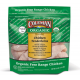 Coleman Organic IF Boneless Skinless Chicken Tender