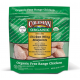 Coleman Organic IF  Wing Mid Joint (1.5Lbs)