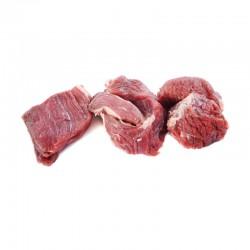 Frozen Aust. Lamb Flap