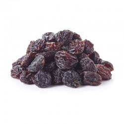 US Raisin (300G)