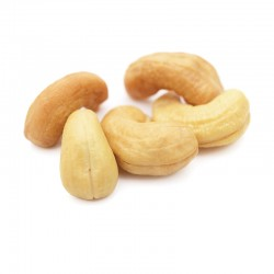 Vietnamese Cashewnut (200G)