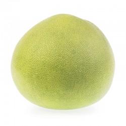 泰国 金柚 (金装) (1个)