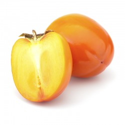 Spanish Persimmon (2Pcs OR 4Pcs)