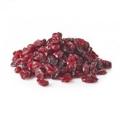 美國 小紅莓 (200克)