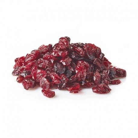 US Cranberry (200G)