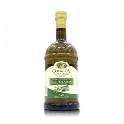 樂家特級橄欖油
