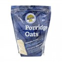 Rogers Porridge Rolled Oats (1000G)
