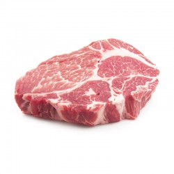 Frozon US Prime Ribeye