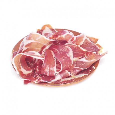 Spanish Iberico Ham Sliced 48Months (75G)