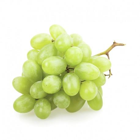 US Seedless Green Grape