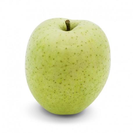 日本「王林」蘋果 (2個 或 4個)