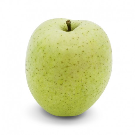 Japanese 'Ourin' Apple (2Pcs OR 4Pcs)