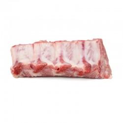 西班牙杜洛克豬背肋 (5-8件)