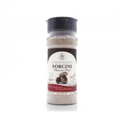 Australia Premium 100% Porcini Mushroom Powder (40G)