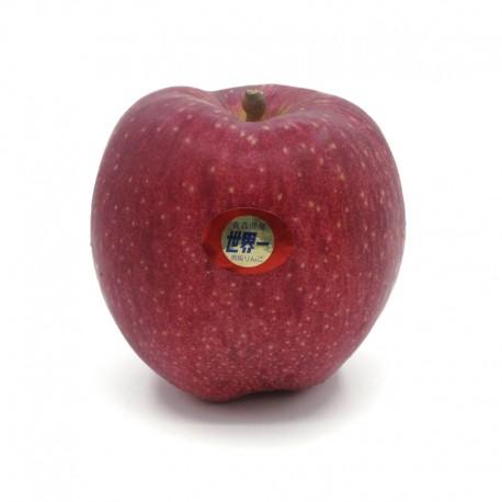 日本 青森世界一苹果 (1个)