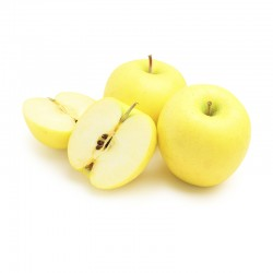 Japan Kinsei Apple (2Pcs OR 4Pcs)