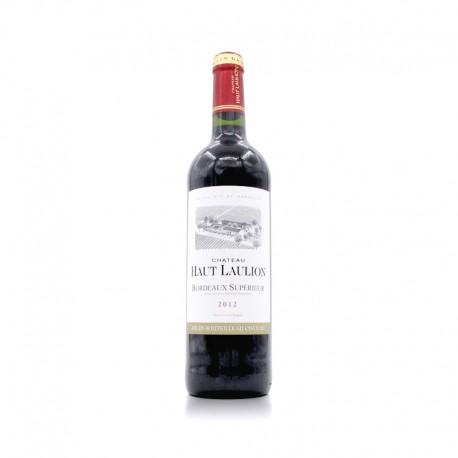 Red Wine Combo (2Bottles)