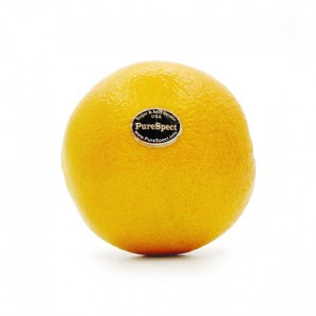 US  Pure Spect Orange (8Pcs)