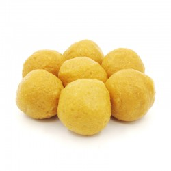 Frozen Malaysia Curry Fish Ball
