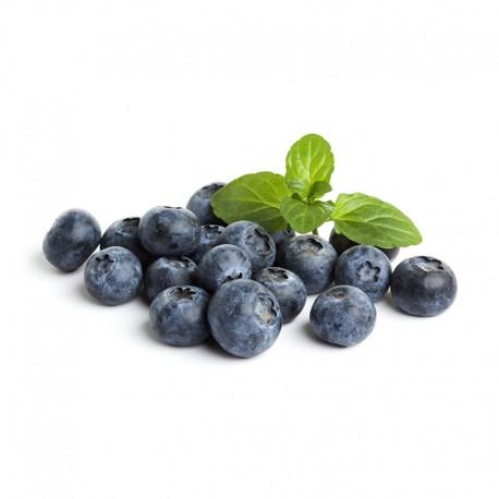 智利 蓝莓 (2盒 或 4盒)